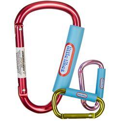 Little Tikes 3-pk Stroller Hooks
