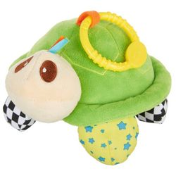 Playtex Baby Turtle Teether Toy