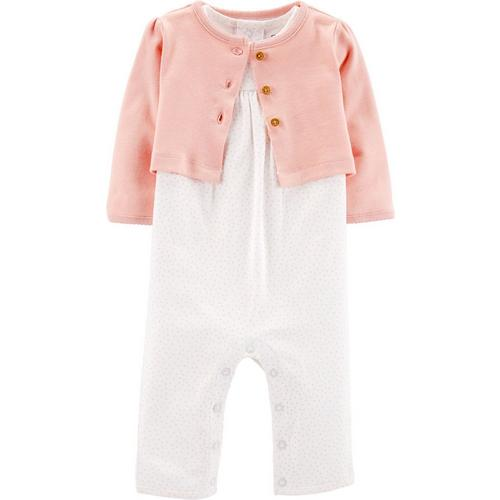 Playsuit Baby Vest Gracie Baby Bodysuit G Is For Gracie