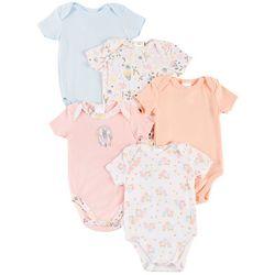 03efec9cf Baby Girl Clothes