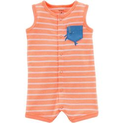 84604343b Baby Boy Bodysuits & One Pieces | Bealls Florida