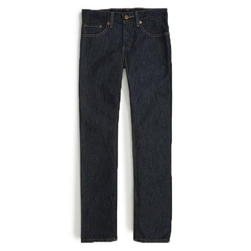 b2f9551a064 Levi's Little Boys 511 Slim Fit Jeans | Bealls Florida
