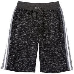 Brooklyn Cloth Little Boys Space Dye Shorts