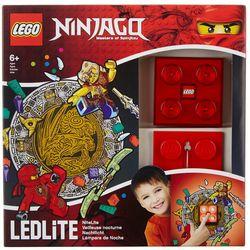 Lego Ninjago LED Nightlight