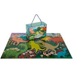 Eeboo 20-pc. Dinosaur Puzzle