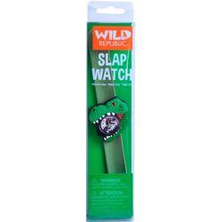 Wild Republic T- Rex Slap Watch