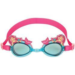 Stephen Joseph Girls Mermaid Goggles