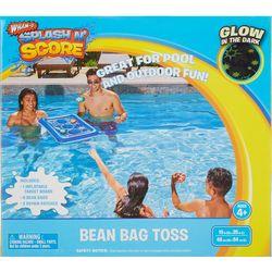 Wham-O Splash N' Score Bean Bag Toss Game