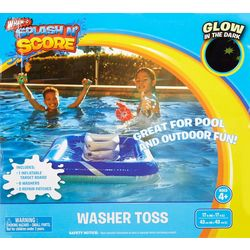 Wham-O Splash N' Score Washer Toss Game