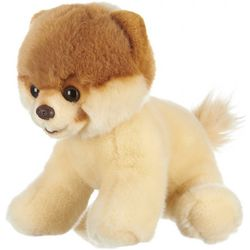 Gund Boo World's Cutest Dog Plush Toy