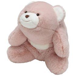Gund Pink Snuffles Bear Stuffed Animal d7ed7bb7960d1