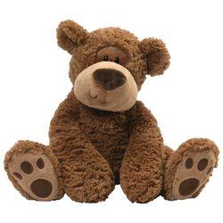 Gund Grahm Bear Stuffed Animal 792698040915b