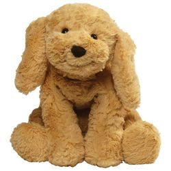 Gund Cozy Dog Stuffed Animal