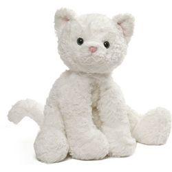 Gund Cozy Cat Stuffed Animal