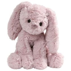 Gund Cozy Bunny Stuffed Animal