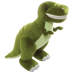 Gund Chomper T-Rex Stuffed Animal