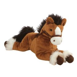 Gund Fanning Horse Stuffed Animal