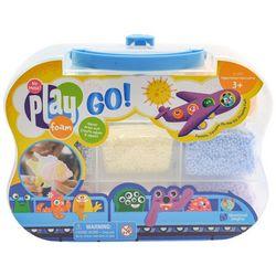 Educational Insights 8-pc. Play Foam Go! Set