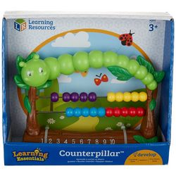 Learning Resources Learning Essentials Counterpillar