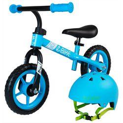 Madd Gear Boys My 1st Balance Bike With
