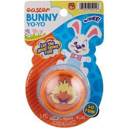 Ja-Ru Inc. Easter Bunny Yo-Yo