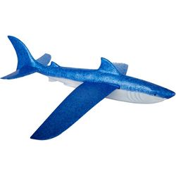 Diggin Real Flyers Shark Glider