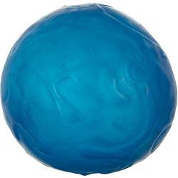 Diggin Floating Waterballz