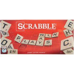 Hasbro Scrabble Board Game