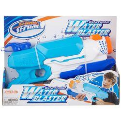 Steady Stream Water Blaster Squirt Gun
