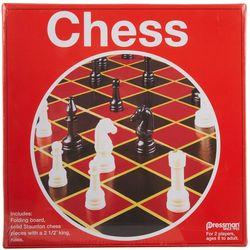 Pressman Chess Board Game