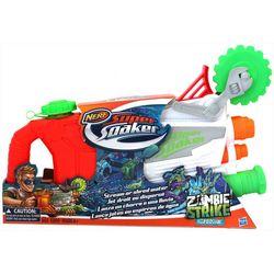 Hasbro Nerf Super Soaker Zombie Strike Ripstorm