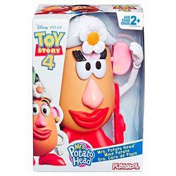 Playskool Toy Story 4 Mrs. Potato Head