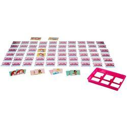 Disney Princess 72-pc. Memory Match Game