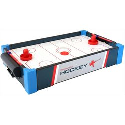 Westminster 20 Air Hockey Championship Series