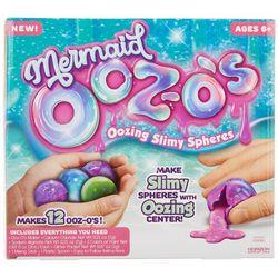 Horizon Mermaid Ooz-o's Oozing Slimy Spheres