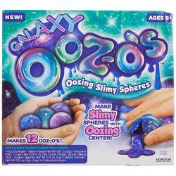 Horizon Galaxy Ooz-o's Oozing Slimy Spheres
