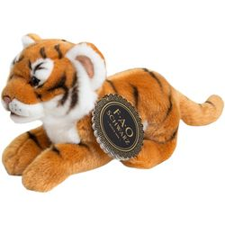 FAO Schwarz Tiger Cub Plush Toy