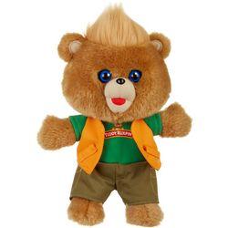 Teddy Ruxpin Hug 'N Sing Bear