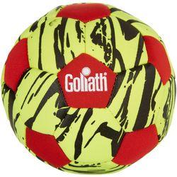 Goliath Junior Waterproof Beach Soccer Ball