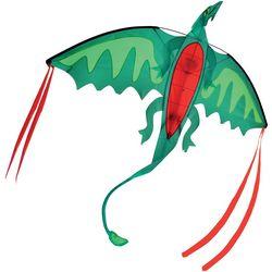 Melissa & Doug Winged Dragon Shaped Kite