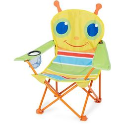 Melissa & Doug Giddy Buddy Chair
