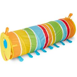 Melissa & Doug Giddy Buddy Tunnel