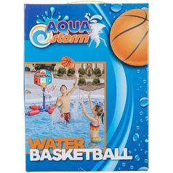 Aqua Storm Water Basketball