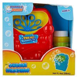 Bubble Storm Bubble Machine
