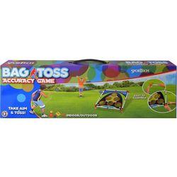SporTech Bag Toss Accuracy Game