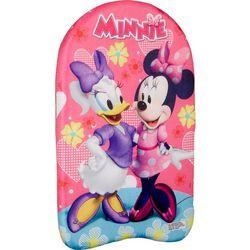 Disney Minnie Mouse Kickboard Pool Toy