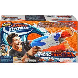 Nerf Super Soaker Hydrostorm Blaster