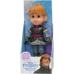 Frozen Mini Kristoff Doll