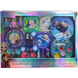 Disney Frozen Cosmetic Accessories Set