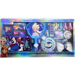 Disney Frozen Mega Cosmetic Set